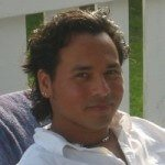 Eddy Pareja - Wordpress Ninja