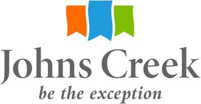 City of Johns Creek GA Web Design, SEO & Digital Marketing