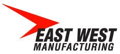 Offshore Manufacturing - East West Manufacturing