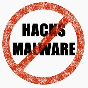 Stop Hacks and Malware - Keep Wordpress Up-To-Date