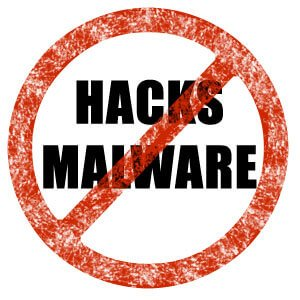 Stop hacks and Malware - Upgrade Your WordPress