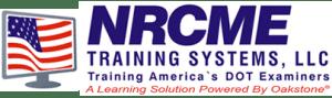 NRCME DOT Physical Exam Training