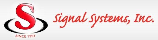 Fire Alarm Installation - Signal Systems, Inc.