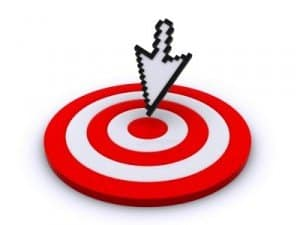 Target Your Keyword Phrases