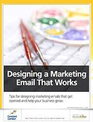 Designing-An-Email-TN