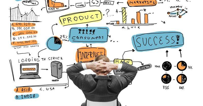 Brainstorming Blog Topics for Content Marketing Strategies