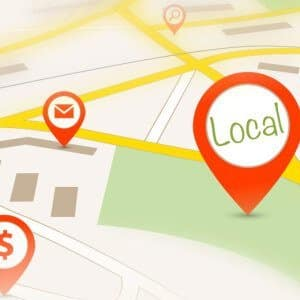 Local SEO Company | Google My Business Experts