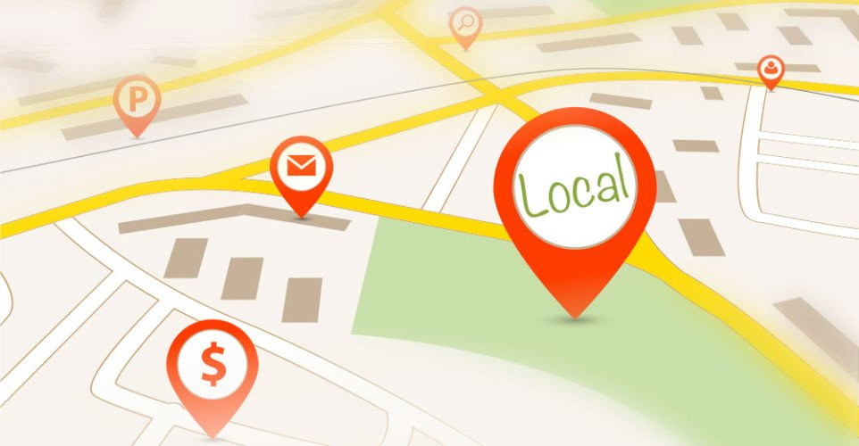 Local SEO Tips to Improve Your Visibility Locally