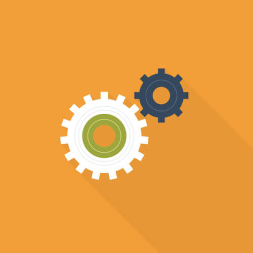 Atlanta, GA - WordPress Website Maintenance Upgrades