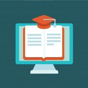 Educational Website Content
