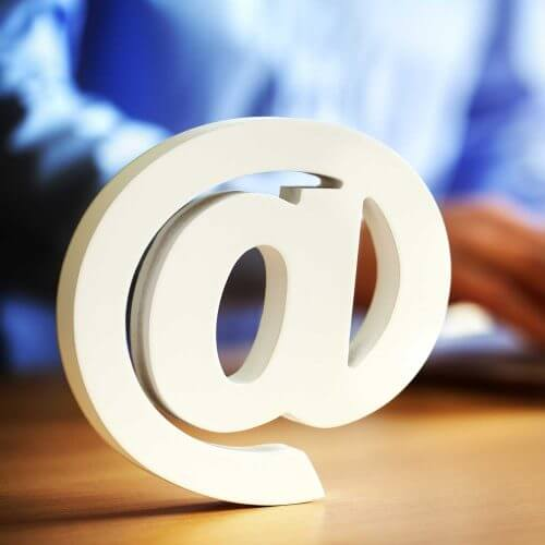Why your business needs email marketing.