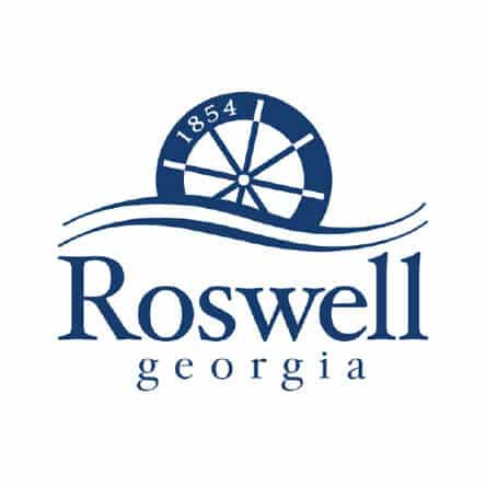 City of Roswell GA Web Design, SEO & Digital Marketing