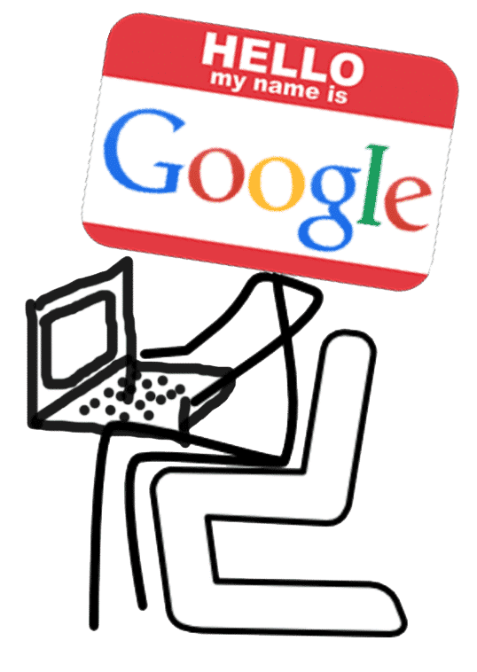 Hello, I'm Googlebot - help me know your business physical location by using structured data. NAP