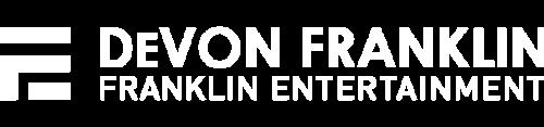 DeVon Franklin | Franklin Entertainment
