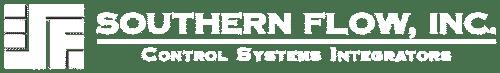Southern Flow, Inc. Website