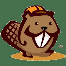 beaver-builder-page-builder-for-wordpress
