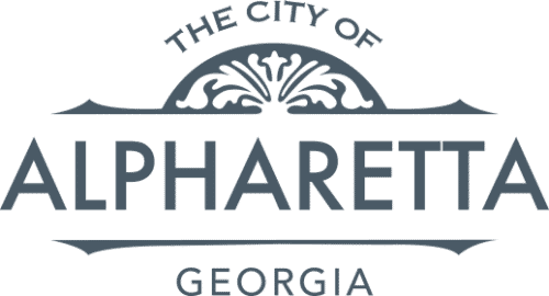 City of Alpharetta, GA