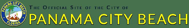 Panama City Beach, FL (PCB) Web Design