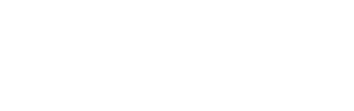 Leaders Edge 360