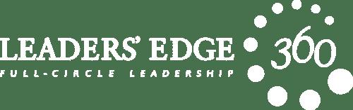 Leaders Edge 360