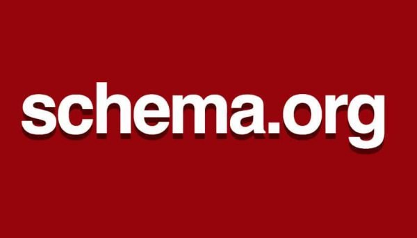 Schema.org Structured Data Standards