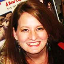 Liz Eisworth