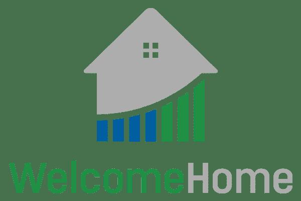 WelcomeHome Software - Alpharetta Web Design Client