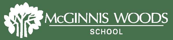 McGinnis Woods School