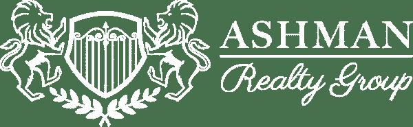 Ashman Realty Group