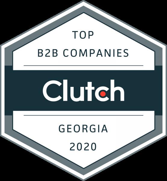 Top B2B Companies in Georgia Clutch