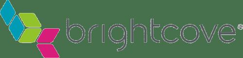 Youtube Alternative with No Ads - Brightcove