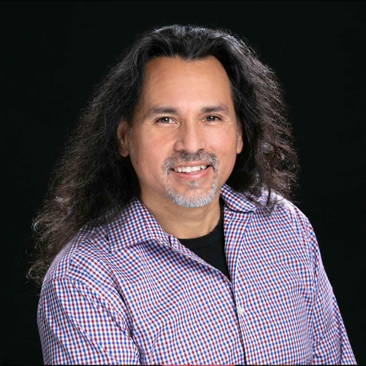 Eddy Pareja