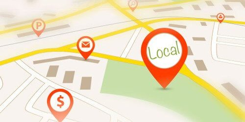 Roswell Local SEO